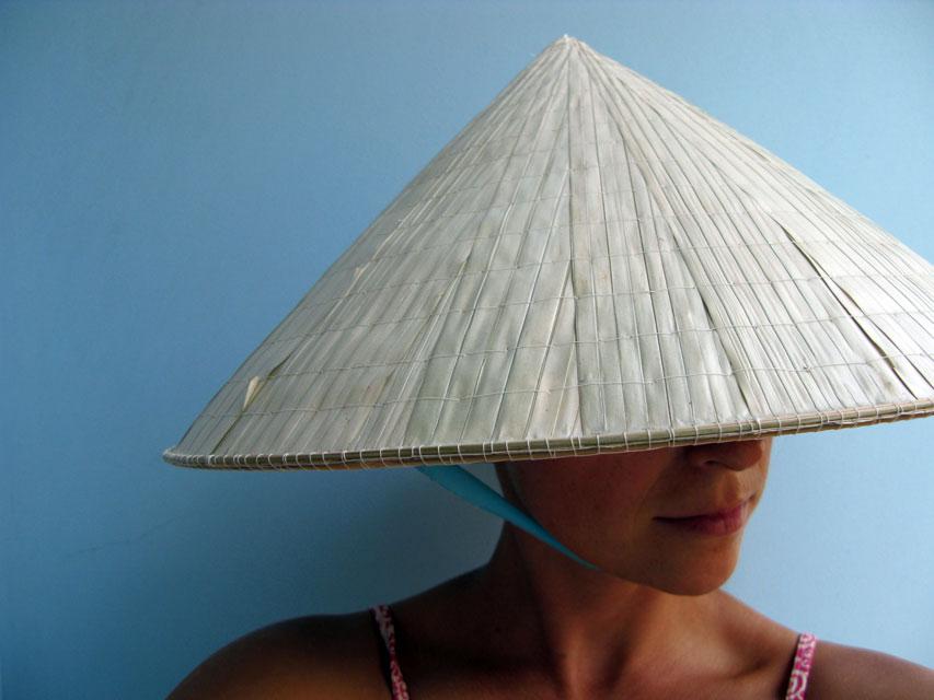 Как сделать шапку невидимки