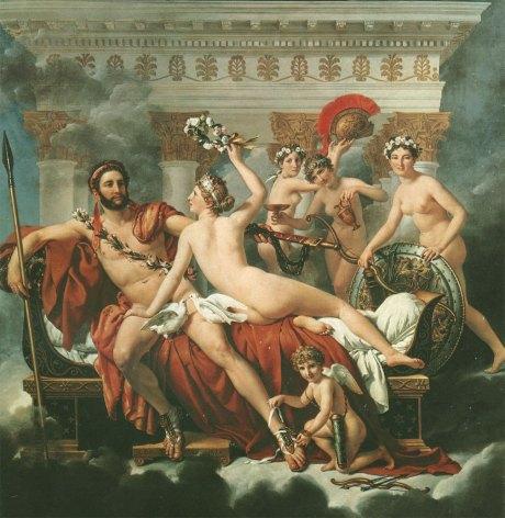 Проститутки в древности фото фото 453-104