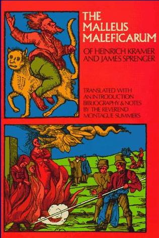 Читать сказку как я ловил человечков б житков